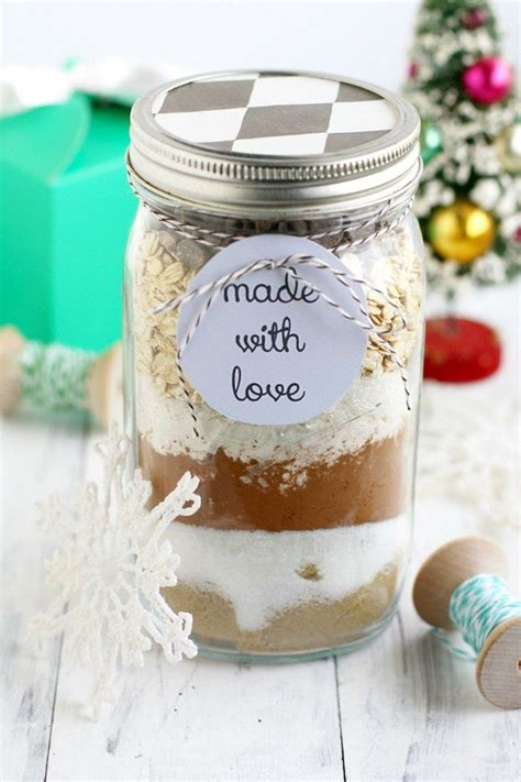 1000 images about vegan gift in a jar on pinterest