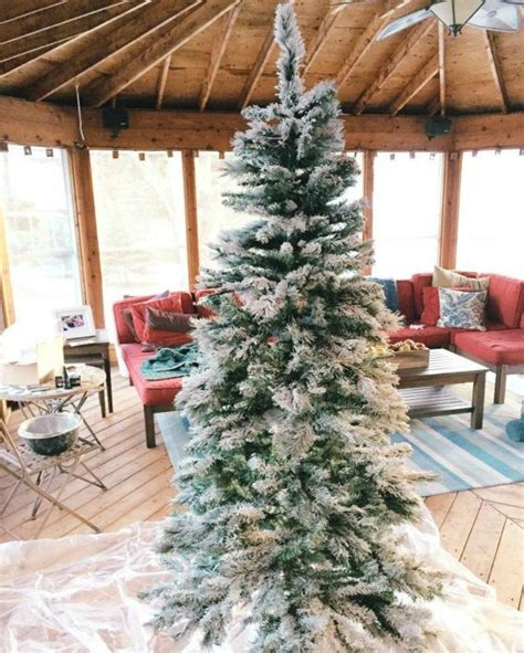 stop and shopchristmas trees don t stop at ornaments these tree decorating ideas are even better hometalk