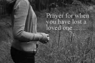 comforting a friend who lost a loved one prayer for when you ve lost someone empowerment moments blog