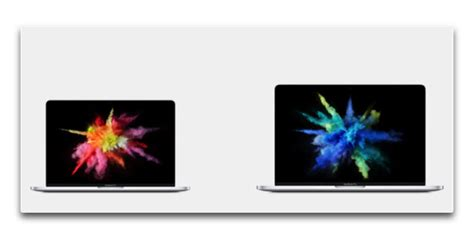 reset nvram on macbook pro 2016 macbook pro late 2016 でnvramリセットする方法 酔いどれオヤジのブログwp