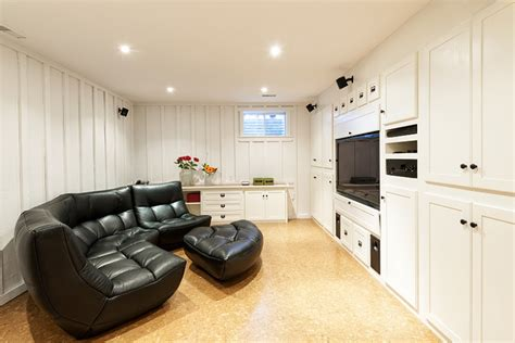 how much value does a finished basement add 50 best remodeling home improvement ideas to increase value