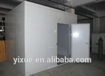 small freezer for room small walk in freezer room for fish storage buy walk in freezer small freezer room