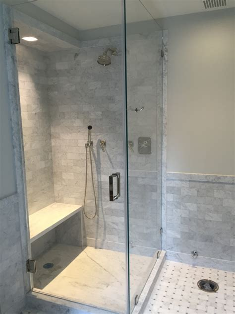 Treated Glass Shower Doors Glass Treatment For Shower Doors Chic Frameless Glass Shower Doors In Style Orange County With