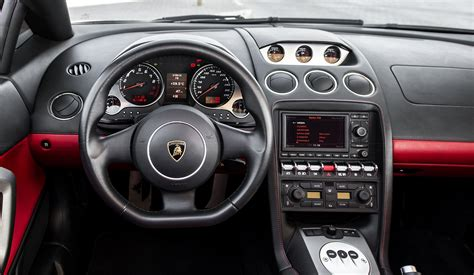dashboard car 15 best car dashboard designs designmaz