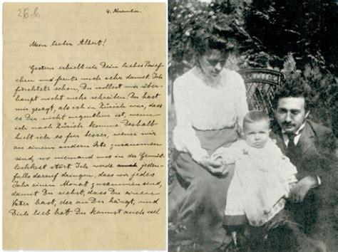 il caso piccolo hans da padre a figlio la lettera di einstein al piccolo hans