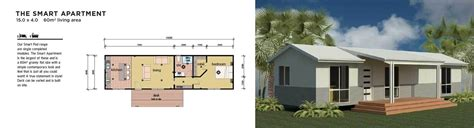 mobile home design tool modular homes price list river walk new home 100 modular