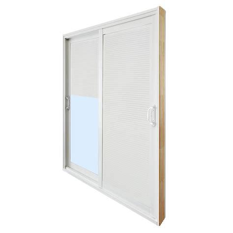glass in 20 min doors stanley doors 60 in x 80 in sliding patio door
