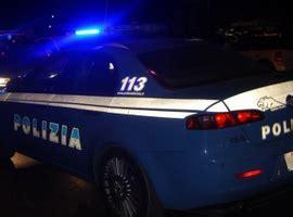 questura di rovigo permesso di soggiorno polizia di stato questure sul web rovigo