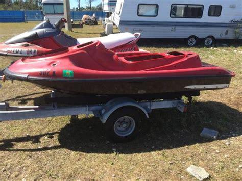 boat hulls for sale in miami free jet ski hull miami fl free boat