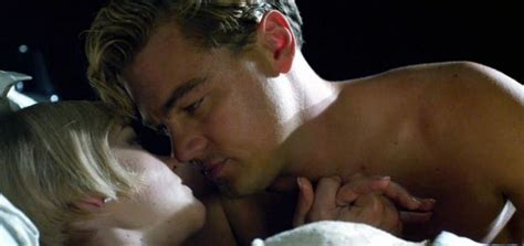 bed scenes bed scence images frompo 1