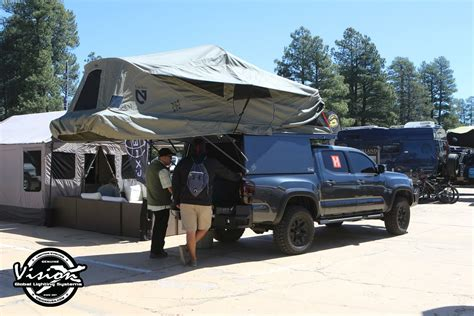 overland jeep tent 100 overland jeep tent roof top tent car top auto