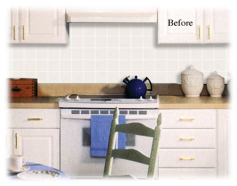 pitre bathrooms appliques bathroom tile how to applique