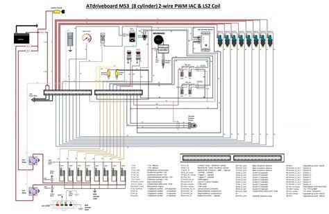 lq9 wiring harness wiring diagrams repair wiring scheme
