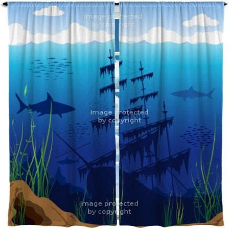 shark bedroom curtains pin by my bedroom designs on teen girl bedroom designs