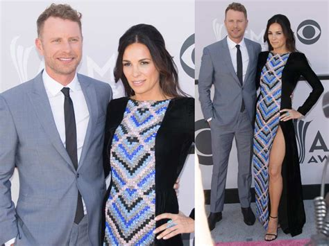 dierks bentley brother 2017 acm awards red carpet photo gallery whisnews21