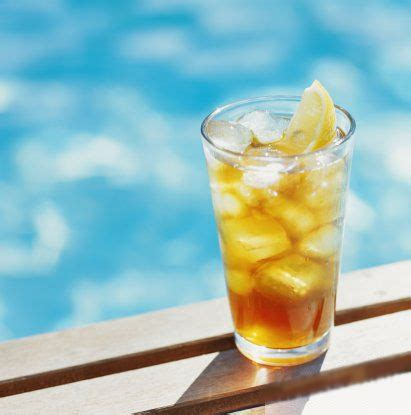 iced mate sun tea the dr oz show healthy snacking pinterest how to practice healthy sun habits 171 kimberly snyder