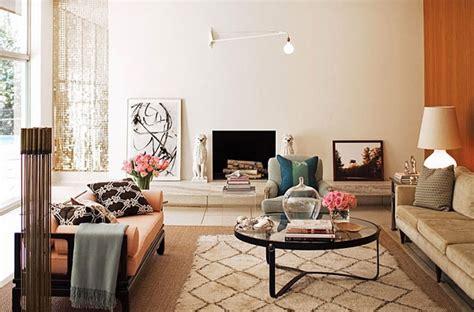 home adore interior design inspiration d 233 cor inspiration interior designer barrie benson this is glamorous