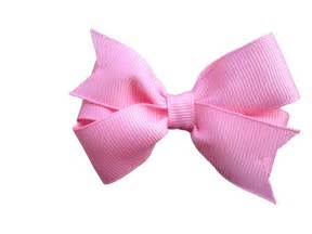 hair bows pink hair bow 3 inch hair bows hair bows bows baby