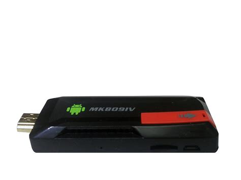 android tv stick android tv stick mk809 iv famstore