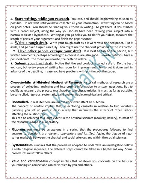 Essay Writing Competition 2015 by Oxbridge Essay Competitions 2015