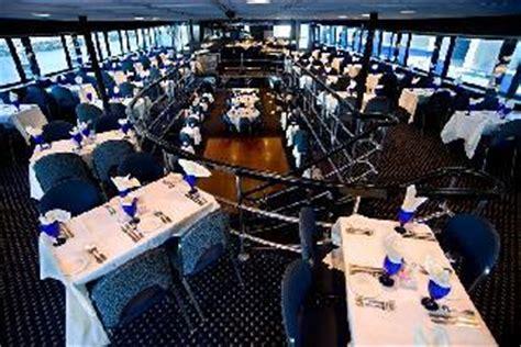Dinner Boston - spirit of boston dining cruise in boston ma 02110