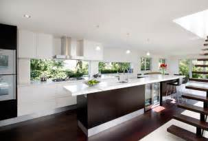 Designs Of Kitchens Oatley Kitchen Design Of Kitchens