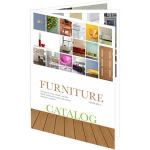 free catalog design templates catalog templates sles make catalog from free