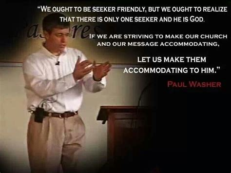 Paul Washer Prayer Closet by 235 Best Paul Washer Images On Washers Christian Quotes And Paul Washer Quotes