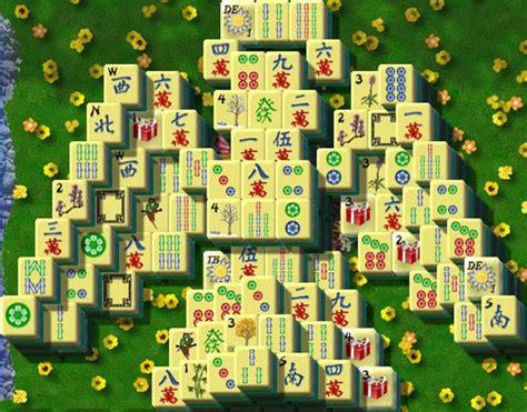 pattern mahjong games dragon king mahjong mahjong games free