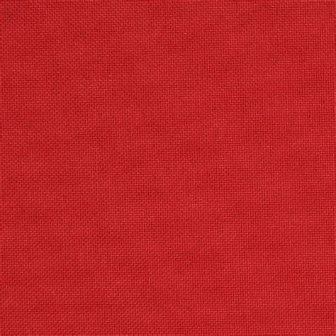ultra upholstery red ultra durable tweed upholstery fabric by the yard