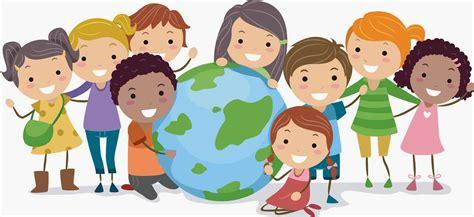 la diversidad de la la importancia de la diversidad cultural
