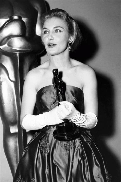 who won best actress oscar for whatever happened to baby jane number 16 whatever happened to joanne woodward