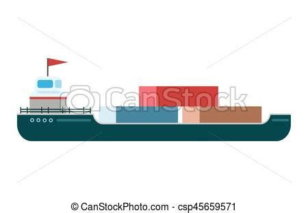 boat dock icon free boat dock icon 338548 download boat dock icon 338548