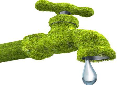 green plumbing 2020 plumbing llc