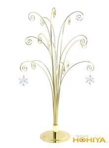 2015 annual christmas large star snowflake ornament display ebay
