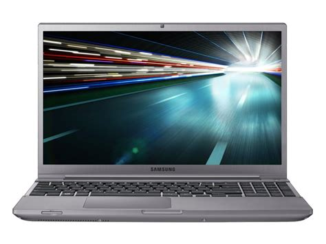 samsung 7 series samsung series 7 np700z5c s01us review rating hardware