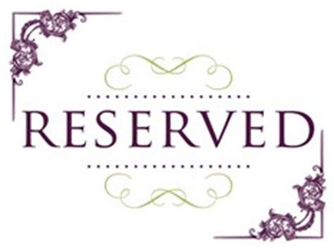 This Room Is Reserved Sign by Reserve Absolute Minimum What S That Hueckman Auction