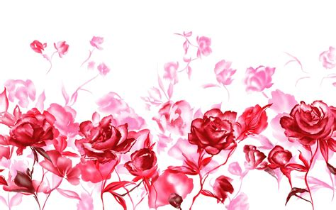love themes hd wallpaper love themes wallpaper