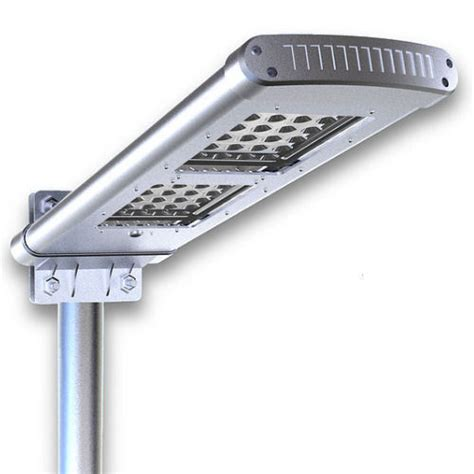 greenlytes 12 watts led solar parking light review