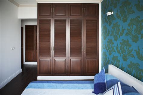 Wardrobe Pictures Indian by 35 Images Of Wardrobe Designs For Bedrooms