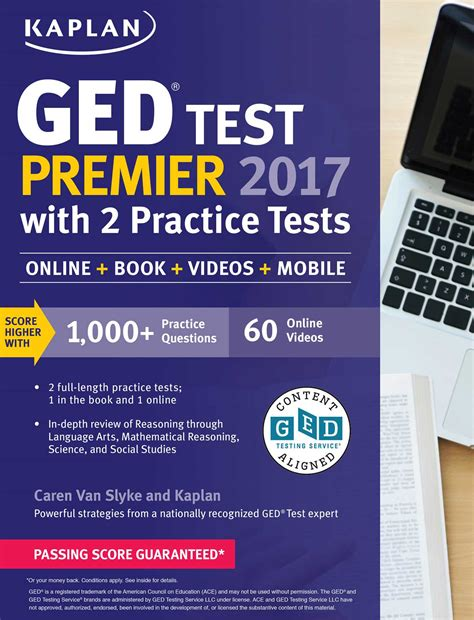 ged test prep 2018 2 practice tests proven strategies kaplan test prep books free sat 10 practice test 3rd grade