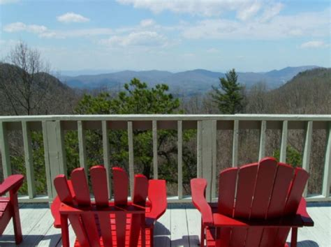 asheville cabins vacation rentals and visitor guide a free daily visitor guide for the north carolina