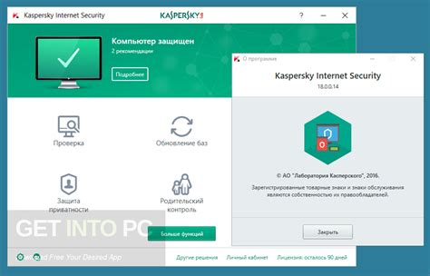 download kaspersky terbaru full version gratis kaspersky 2018 12 0 0 374h rg soft dietraviv