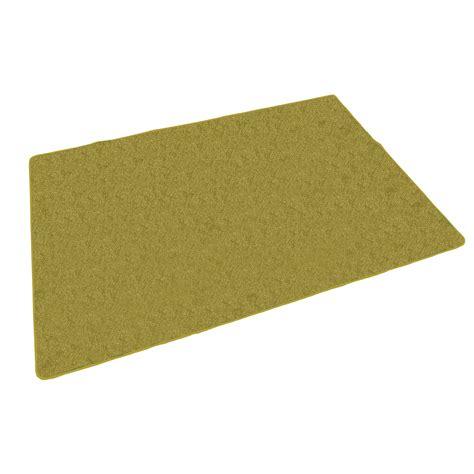 rectangular rug rectangular rug green profile education