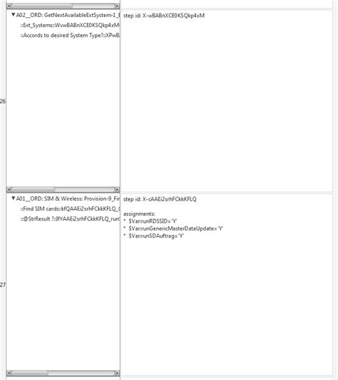 grid layout javafx java javafx grid pane and content size stack overflow