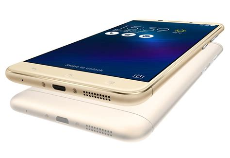 Asus Zenfone 3 Laser Zc551kl asus zenfone 3 laser zc551kl phone specifications comparison and price