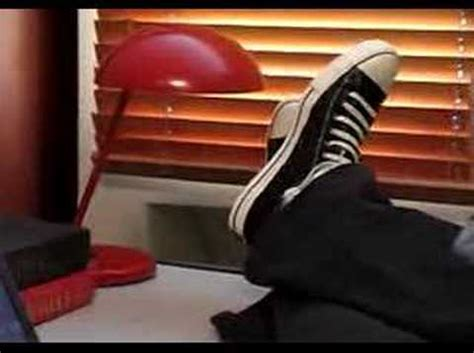how to bar lace converse low tops how to bar lace converse clearly shown all star converse video fanpop