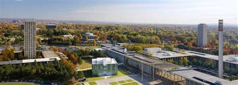 Planning To Plan Office Space by University At Albany Suny Office Of Campus Planning