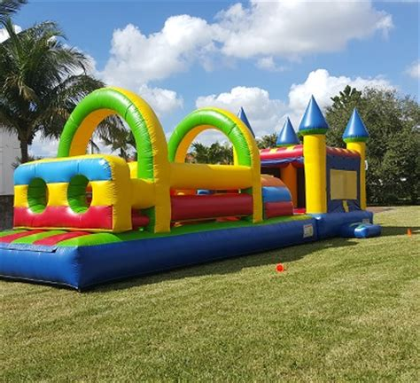 bounce house rental miami bounce house rental miami house plan 2017
