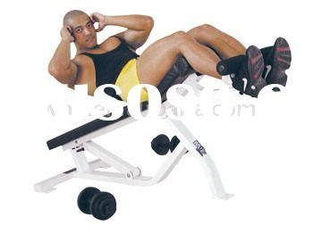 york 250 sit up bench sit up workout machine most popular workout programs